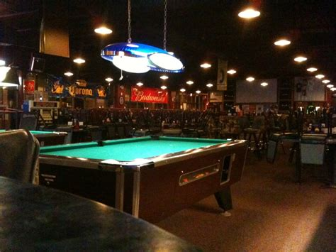 sports bars lincoln ne heidelberg s sports bar south bar con sport in tv 1601