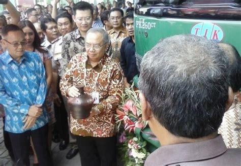 Ayam Pokphand menteri pertanian lepas ekspor perdana ayam olahan pt