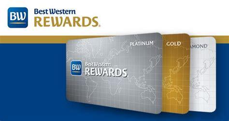 best western rewards program loyalty program best western rome bw park hotel