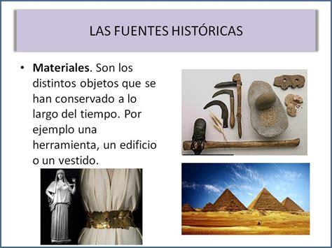 imagenes historicas con descripcion cosas de ni 241 os para la escuela la historia fuentes