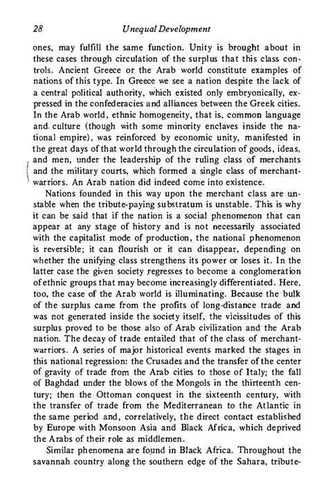 Greece Essay by Essay For Greece Writefiction581 Web Fc2