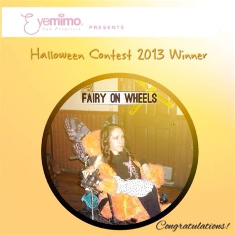 contest 2013 winner contest 2013 winner eyemimo official