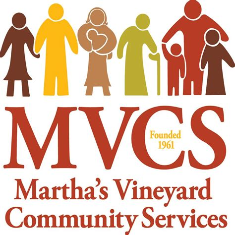 Detox Center Martha S Vineyard by Marthas Vineyard Community Services Island Counseling