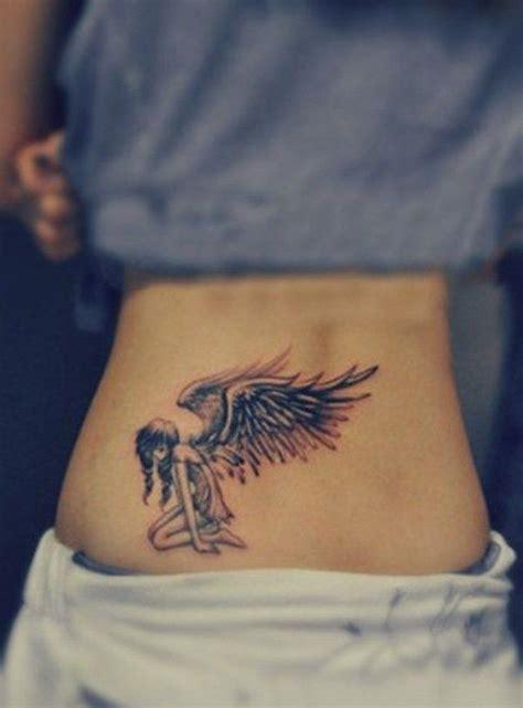 tattoo woman mp3 女性のためのバックタトゥー のおすすめアイデア 25 件以上 pinterest 背中のタトゥー 背中の矢