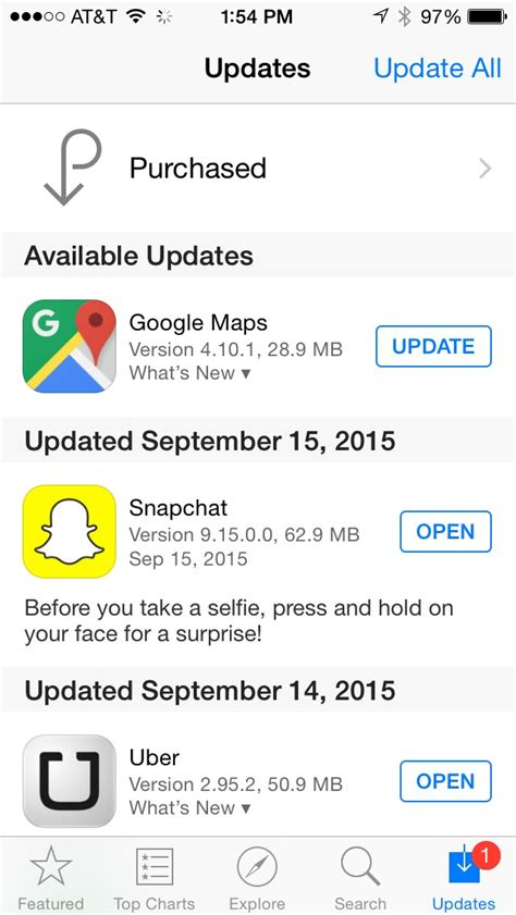 snap chat update 2015 related keywords suggestions for snapchat update 2015