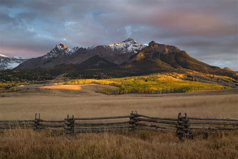 images of colorado colorado in photos best states us news