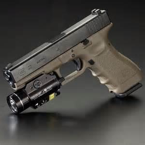 best handgun for home defense best gun for home defense usa firearms