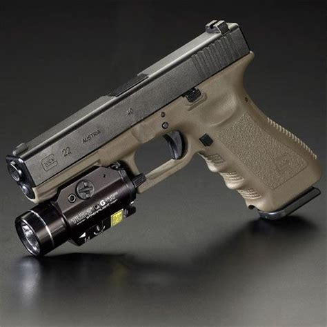 best gun for home defense usa firearms