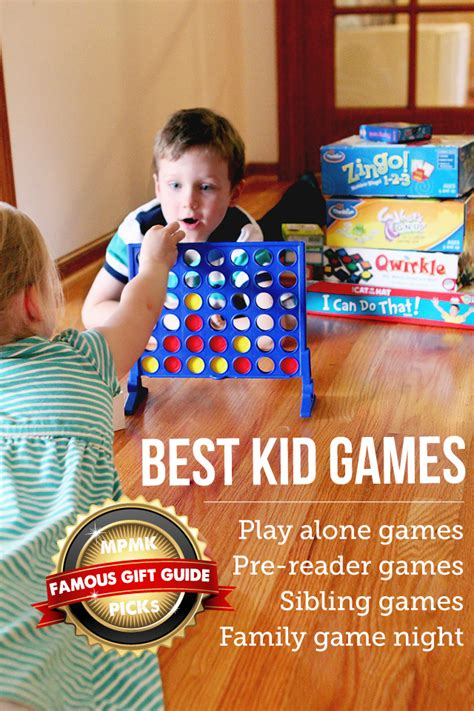 best toys for all ages family with cheap price on sale mpmk gift guide top picks for family game night modern