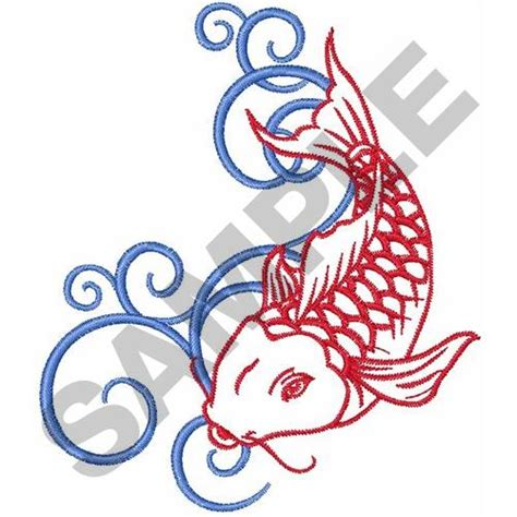 Two Koi Fish Outline by Two Koi Fish Outline Www Pixshark Images Galleries With A Bite