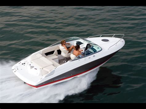cuddy cabin boats definition new cuddy cabin boats video search engine at search