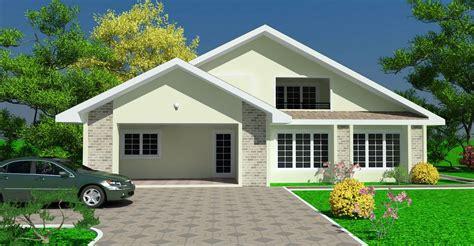 banglow hd photo modern house