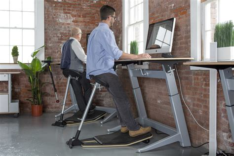 stand up desk stool the rise of the stand up desk