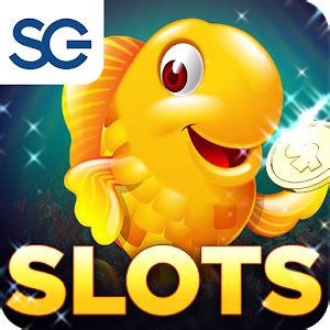 gold fish casino slot machines android apps  google play