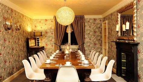 dining room edinburgh 440716 1p 1461046338 31304 dscn4352 jpg dining room 28