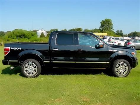 ford dealers md md ford dealer selling used ford f150 platinum dx51923a