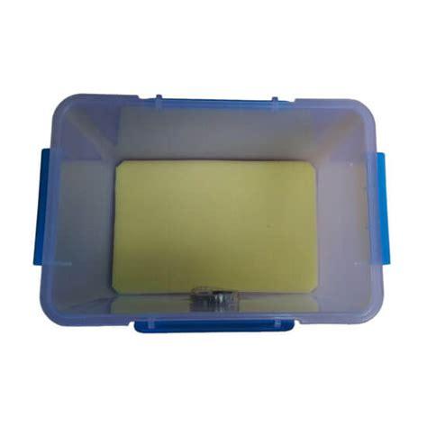 Gadgetfotografi Silica Gel Elektrik For Box Cabinet jual quanta db 3020 box with electric silica gel