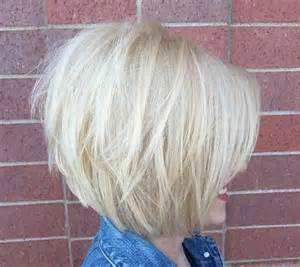 graduated bobs for thick hairgirls 30 best short graduated bob bob hairstyles 2017 short