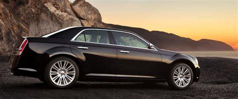 2013 Chrysler 300 S by 2013 Chrysler 300 S Review