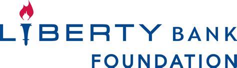 liberty bank liberty bank foundation neighborhood school