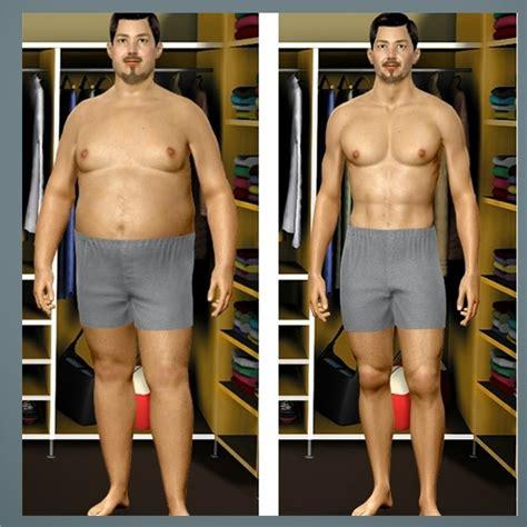 best weight best weight loss pills images usseek
