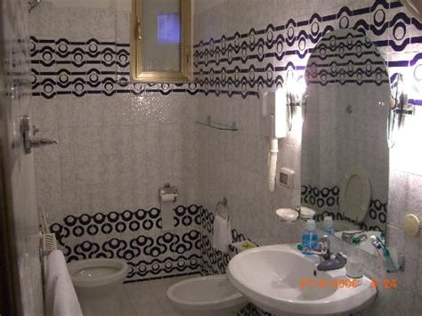 smarter bathrooms reviews hotel imperiale fiuggi italy reviews photos
