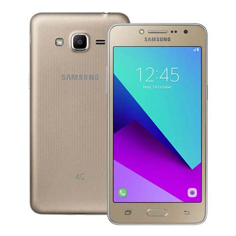 P Samsung J2 Prime Jual Samsung Galaxy J2 Prime Di Lapak Zoom Tech Ethanjunaidihiyanto