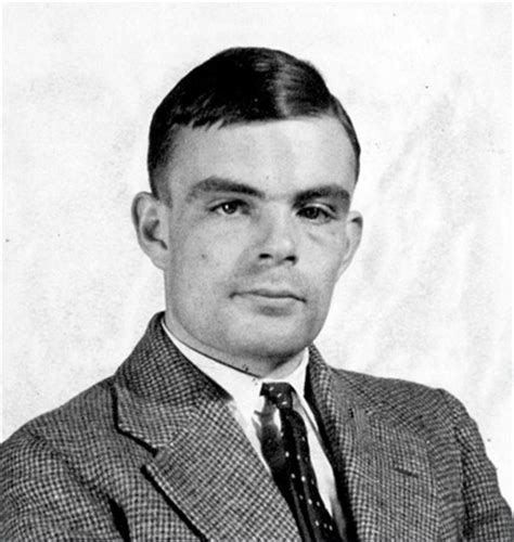 Princeton Mba by Graduate File And Princeton Portrait Alan Turing Centennial