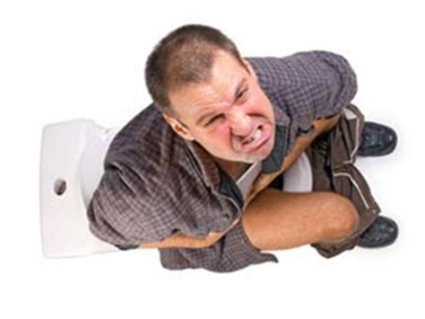 Excessive In Stool by Top 10 Causes Of Bloating