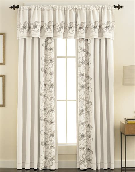 curtains home decor curtains home depot bukit