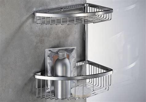 accessori doccia design portaoggetti doccia boiler e caldaie tipologie di