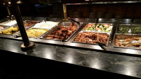 Myrtle Beach Vacation Travel Guide On Tripadvisor Calabash Seafood Buffet Prices