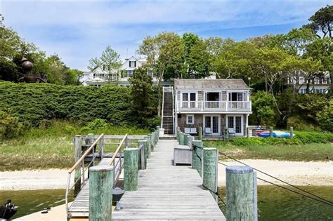 bill koch s house in cape cod is listed for 15 million billionaire bill koch s cape cod home for sale