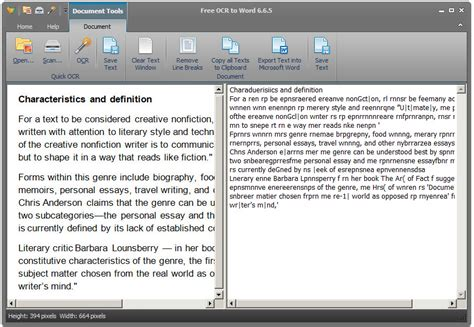 best ocr software windows free ocr software windows 7 revizionnordic