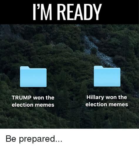 Be Prepared Meme - 25 best memes about be prepared be prepared memes
