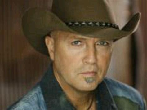 country music group sawyer brown mark miller quot sawyer brown quot saw him live he is a bundle