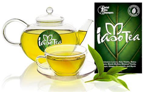 Change Detox Reviews by Iaso Tea Reviews 30 Days With Iaso Tea An Honest Review