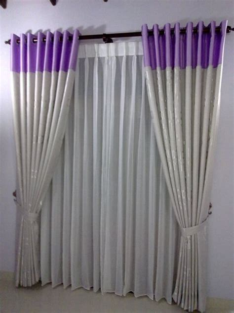 Drapes Blinds Seneth Curtain Curtains Blinds Cushioning Drapes And