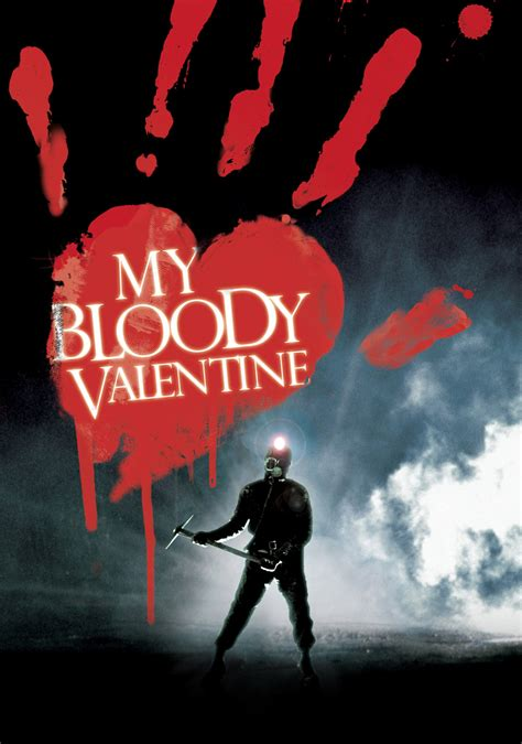 my bloody dvd my bloody fanart fanart tv