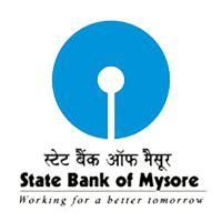 state bank of mysore housing loan state bank of mysore customer care number kurmanapalem state bank of mysore
