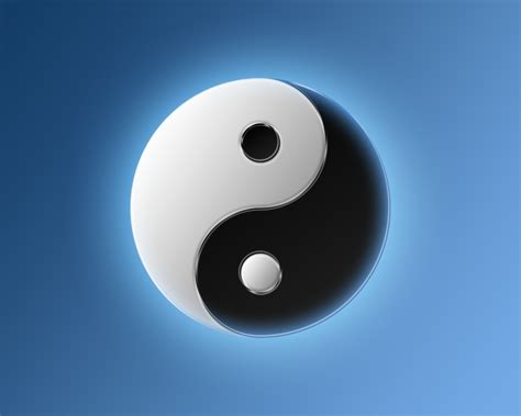 The Yin And Yang Of Yolo Training For Warriors