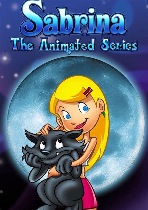 regarder venom 2018 gratuitement en vostf sabrina the animated series streaming vf vostf