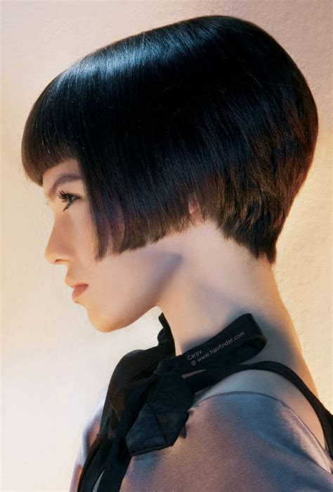 bob haircuts in the 1920 s 1920s bob hairstyle short hairstyle 2013