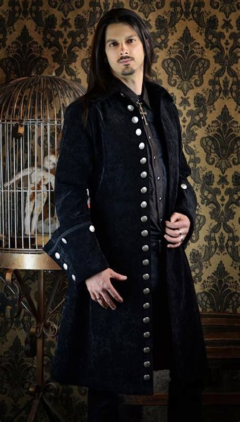 popular pirate style coat buy popular pirate style coat lots from best 25 men s pirate costume ideas on pinterest pirate