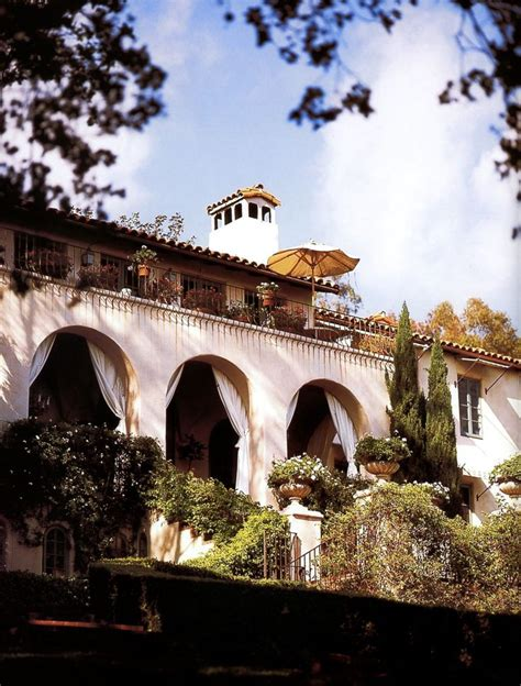 1000 images about mediterranean on pinterest villas 1000 images about casual montecito on pinterest villas