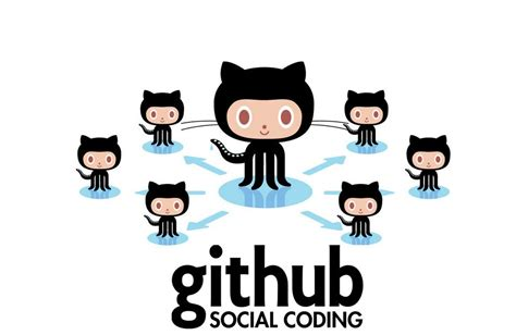 resetter github github said leaked passwords were used to access its