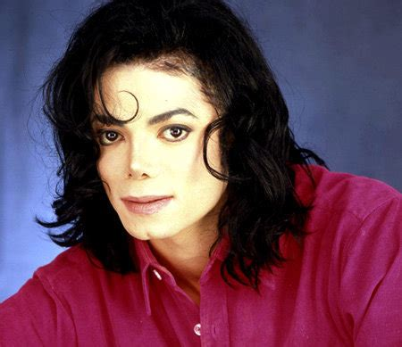 michael jackson hairstyle which hairstyle do you like the best poll results