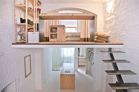 home design studio 11 small studio apartment design r3architetti
