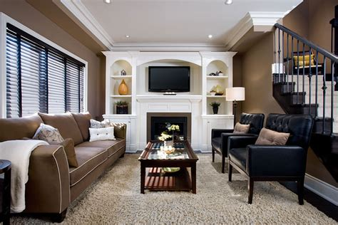 american living room design facemasre com american living room design living room