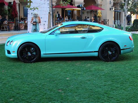 turquoise bentley experience bouchon keller turquoise bentley bubbly